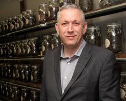 Josa Tea Company Sets Up Shop In Downtown Cornwall