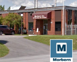Morbern Expanding Its Workforce