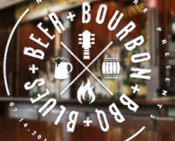 Beer, Bourbon, BBQ and Blues Festival On Tap this Summer