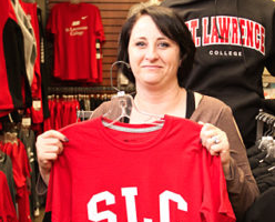 St. Lawrence College Open House this Saturday