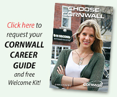 Click here for a Guide to Cornwall