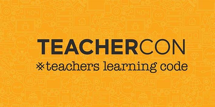 TeacherCon