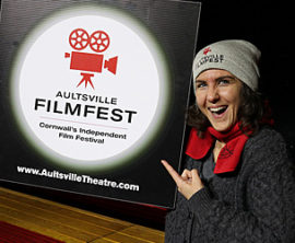 Aultsville Filmfest Returns With Diverse Lineup
