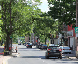 Community Economic Development Workshop Planned for March
