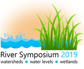 River Symposium - River Institute 2019