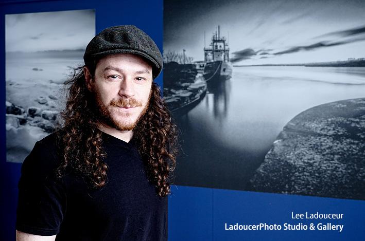 LadouceurPhoto Studio & Gallery