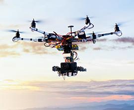 UAV Drone Course