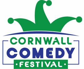 Cornwall Comedy Festival