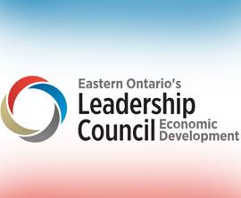 Eastern Ontario Leadership Council