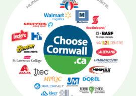 Choose Cornwall Job Board