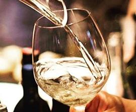 Seaway International Wine Festival 2020