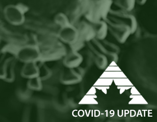 covid CFDC ELP
