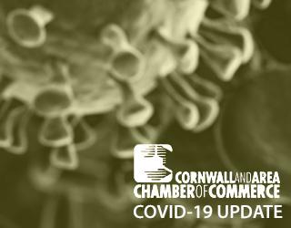 COVID-19 Chamber