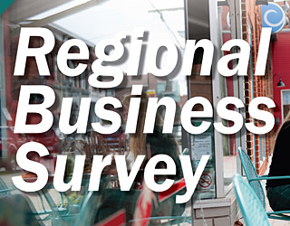 Regional Business Survey