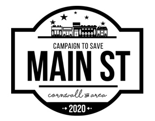 Campaign to Main Street