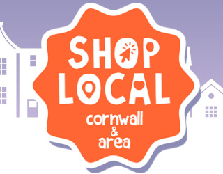 Shop Local - Cornwall and Area - 2020