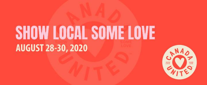 Canada United 2020
