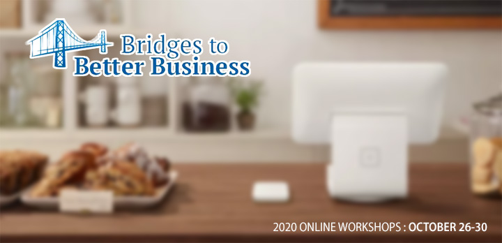 Bridges-to-Better-Business-Cornwall