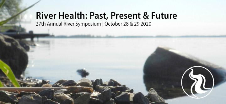 River Symposium 2020 - River Institute