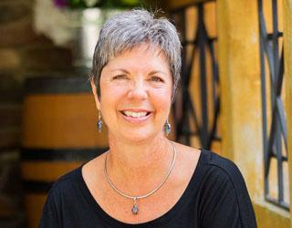 CFDC Doreen Ashton Wagner