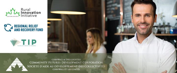 CFDC-Cornwall-2020