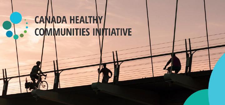 Healthy Communities Initiative