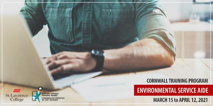 Training Program - Cornwall