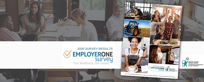 EOTB EmployerOne Survey